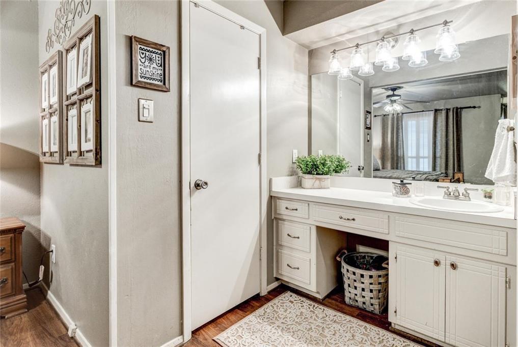 Sold Property | 6304 Llano Drive Edgecliff Village, Texas 76134 15