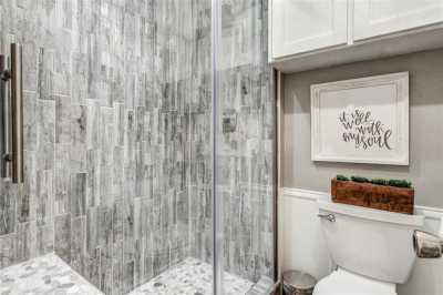 Sold Property | 6304 Llano Drive Edgecliff Village, Texas 76134 17