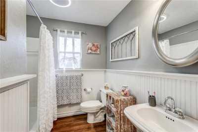 Sold Property | 6304 Llano Drive Edgecliff Village, Texas 76134 19