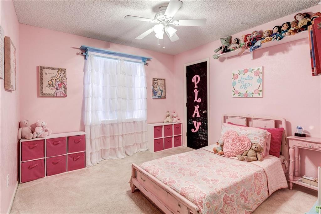 Sold Property | 6304 Llano Drive Edgecliff Village, Texas 76134 20