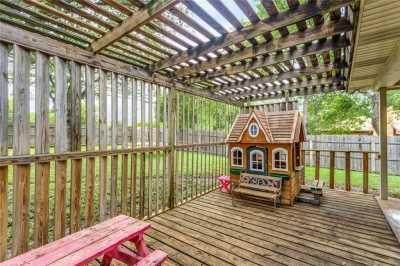 Sold Property | 6304 Llano Drive Edgecliff Village, Texas 76134 21