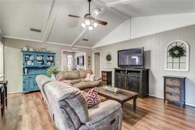 Sold Property | 6304 Llano Drive Edgecliff Village, Texas 76134 4
