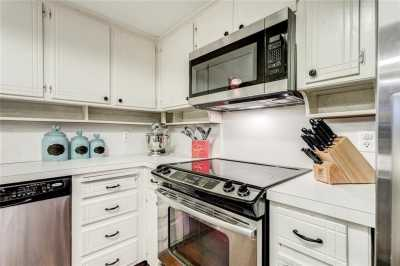 Sold Property | 6304 Llano Drive Edgecliff Village, Texas 76134 9