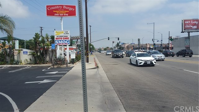 Off Market | 21723 S WESTERN AVE  Torrance, CA 90501 2