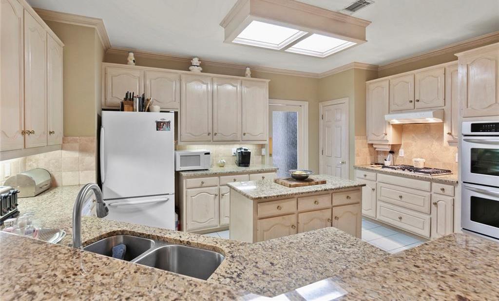 Housed Real Estate | Patty Moreno | 4457 Wordsworth Drive Plano, Texas 75093 11