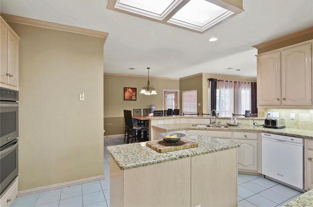 Housed Real Estate | Patty Moreno | 4457 Wordsworth Drive Plano, Texas 75093 13