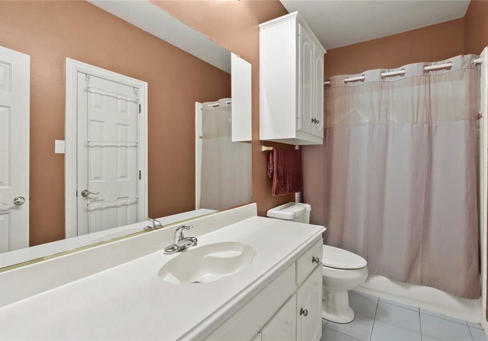 Housed Real Estate | Patty Moreno | 4457 Wordsworth Drive Plano, Texas 75093 14