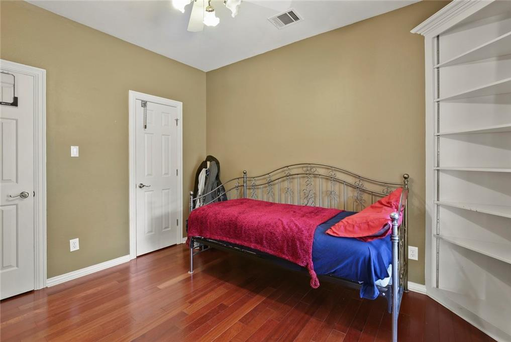 Housed Real Estate | Patty Moreno | 4457 Wordsworth Drive Plano, Texas 75093 15