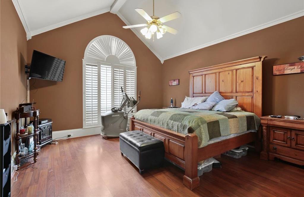 Housed Real Estate | Patty Moreno | 4457 Wordsworth Drive Plano, Texas 75093 16