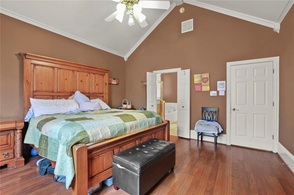 Housed Real Estate | Patty Moreno | 4457 Wordsworth Drive Plano, Texas 75093 17