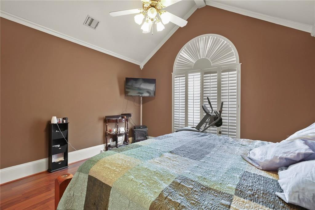 Housed Real Estate | Patty Moreno | 4457 Wordsworth Drive Plano, Texas 75093 18