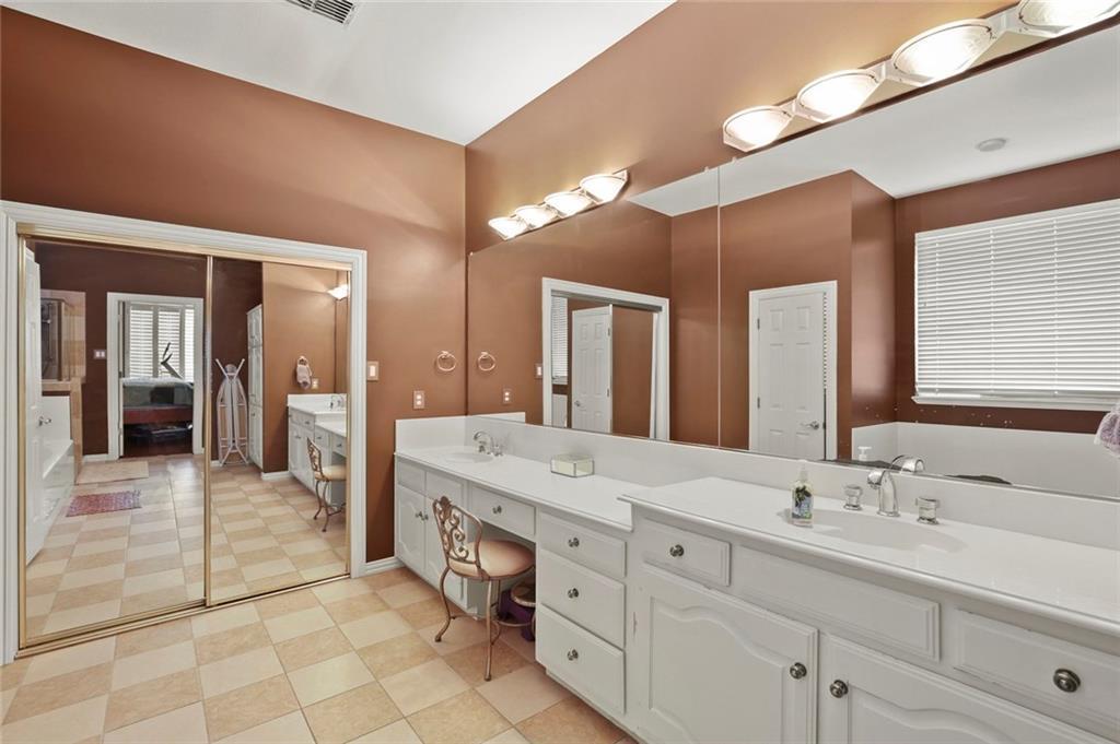 Housed Real Estate | Patty Moreno | 4457 Wordsworth Drive Plano, Texas 75093 19