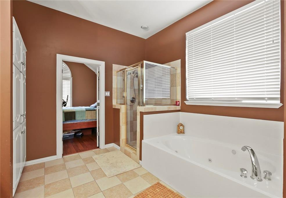 Housed Real Estate | Patty Moreno | 4457 Wordsworth Drive Plano, Texas 75093 20