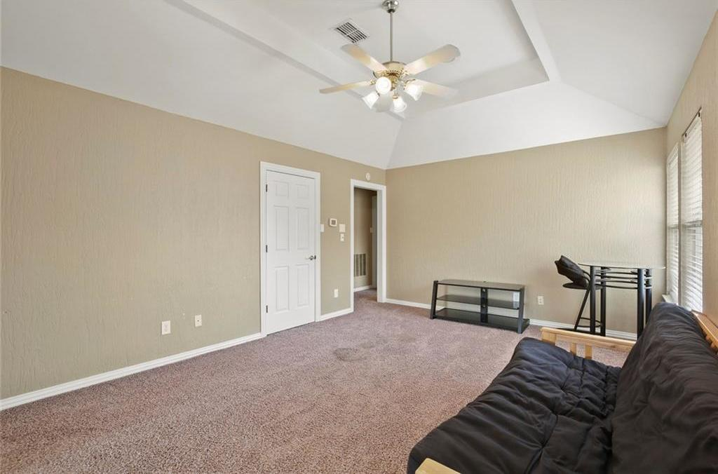 Housed Real Estate | Patty Moreno | 4457 Wordsworth Drive Plano, Texas 75093 21