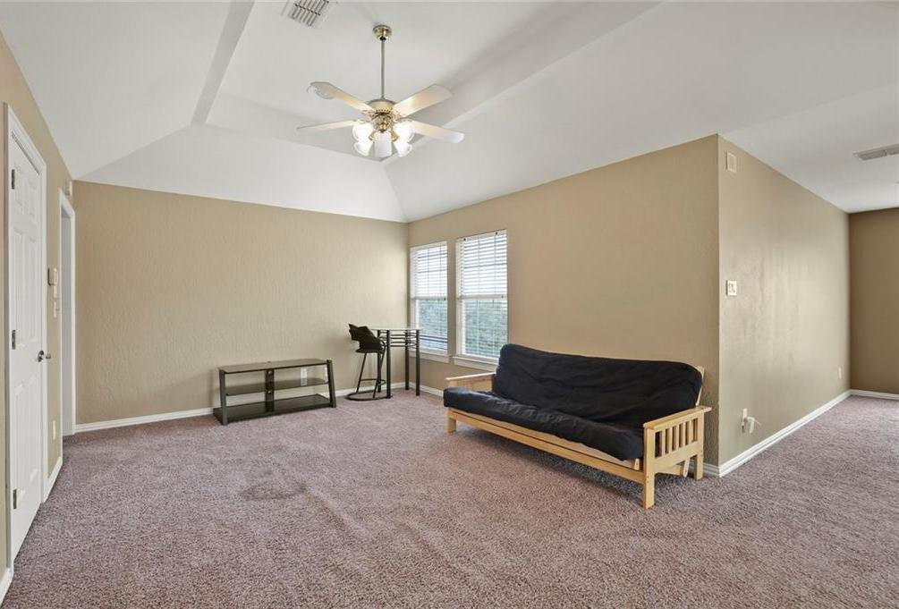 Housed Real Estate | Patty Moreno | 4457 Wordsworth Drive Plano, Texas 75093 22
