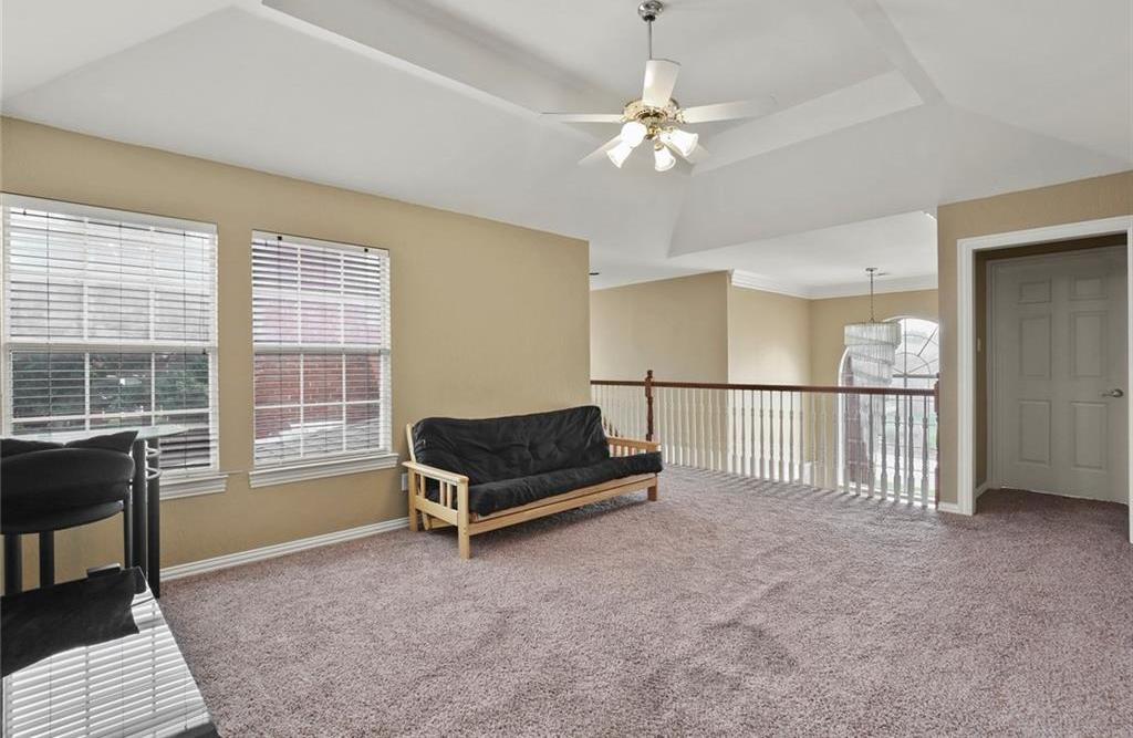 Housed Real Estate | Patty Moreno | 4457 Wordsworth Drive Plano, Texas 75093 23
