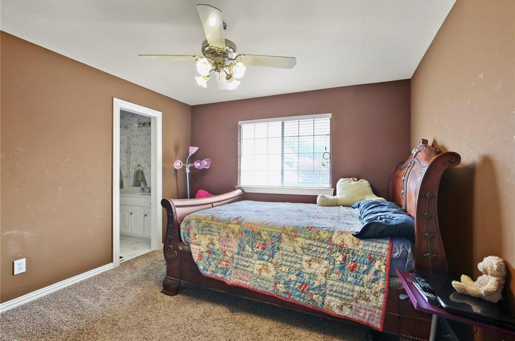 Housed Real Estate | Patty Moreno | 4457 Wordsworth Drive Plano, Texas 75093 24