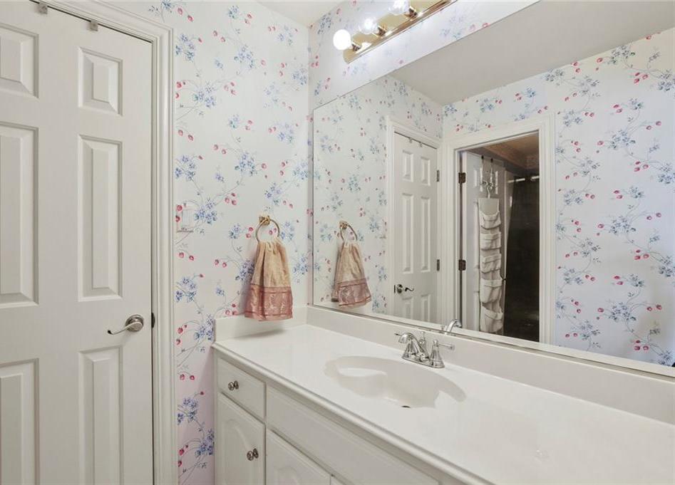 Housed Real Estate | Patty Moreno | 4457 Wordsworth Drive Plano, Texas 75093 25