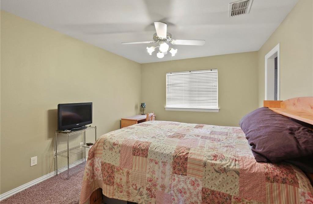 Housed Real Estate | Patty Moreno | 4457 Wordsworth Drive Plano, Texas 75093 26