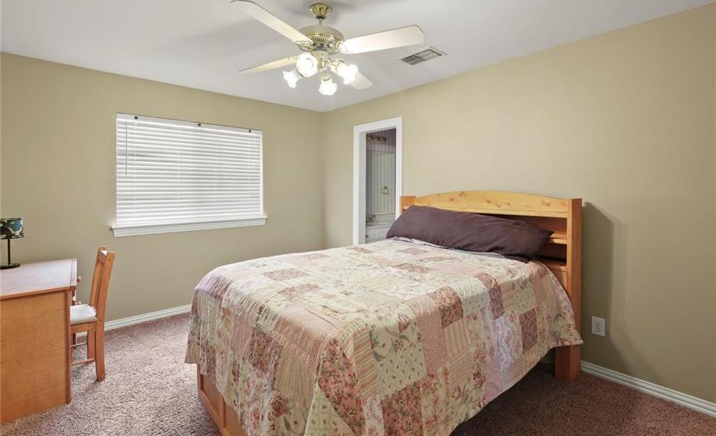 Housed Real Estate | Patty Moreno | 4457 Wordsworth Drive Plano, Texas 75093 27