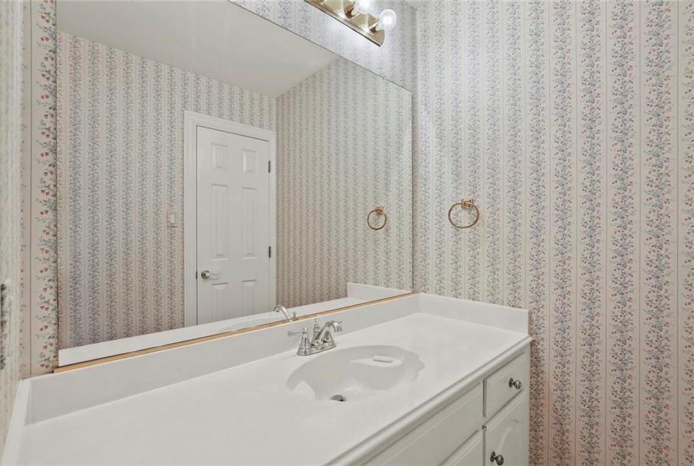 Housed Real Estate | Patty Moreno | 4457 Wordsworth Drive Plano, Texas 75093 28