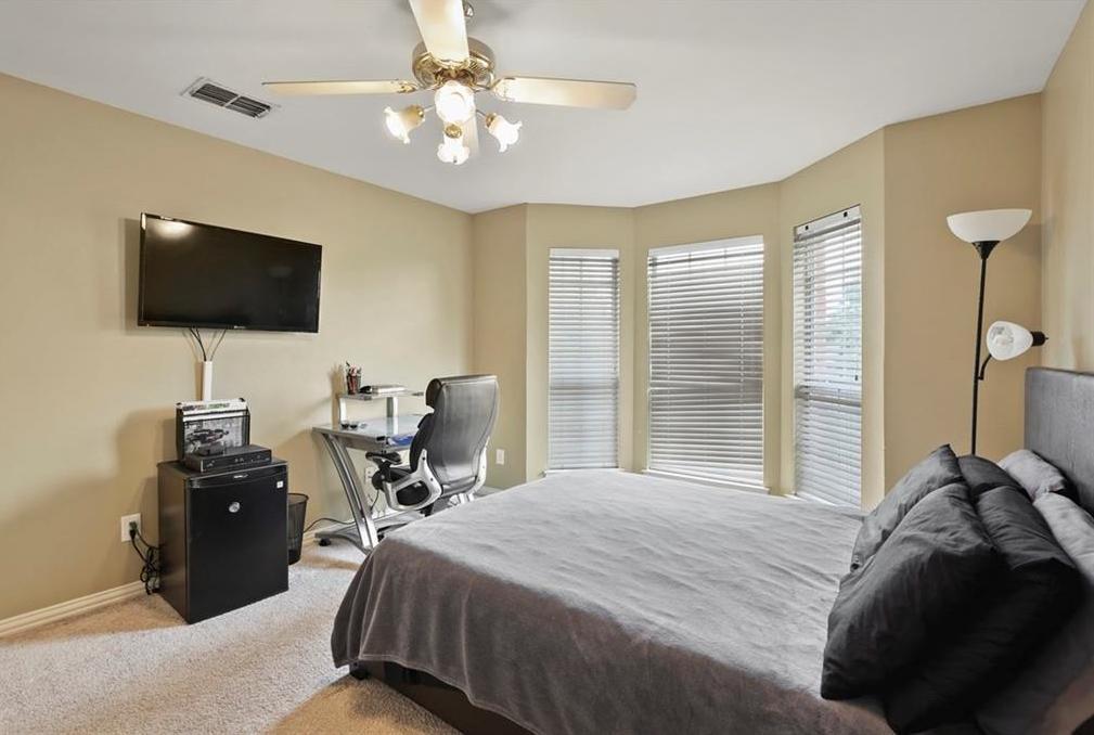 Housed Real Estate | Patty Moreno | 4457 Wordsworth Drive Plano, Texas 75093 30