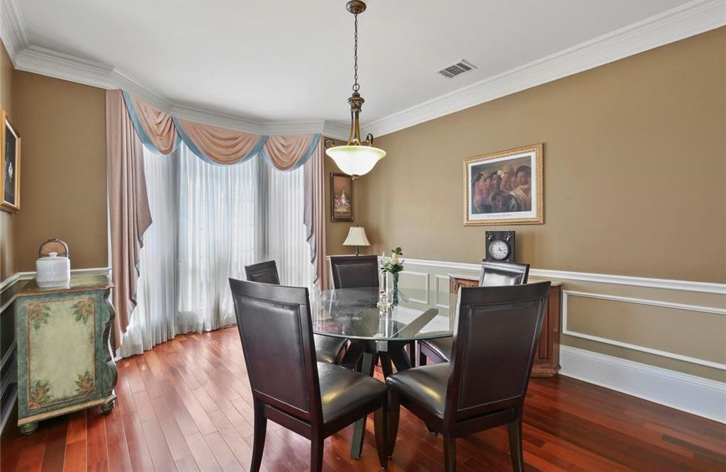 Housed Real Estate | Patty Moreno | 4457 Wordsworth Drive Plano, Texas 75093 4