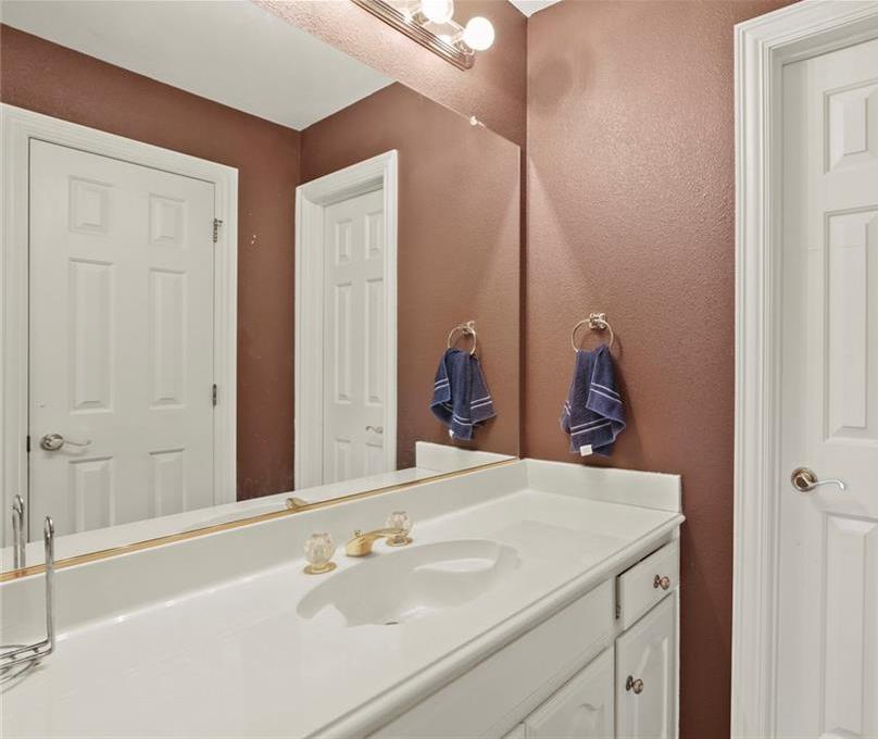 Housed Real Estate | Patty Moreno | 4457 Wordsworth Drive Plano, Texas 75093 31