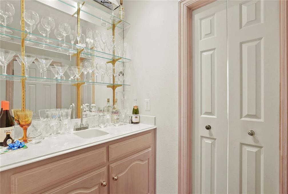 Housed Real Estate | Patty Moreno | 4457 Wordsworth Drive Plano, Texas 75093 32