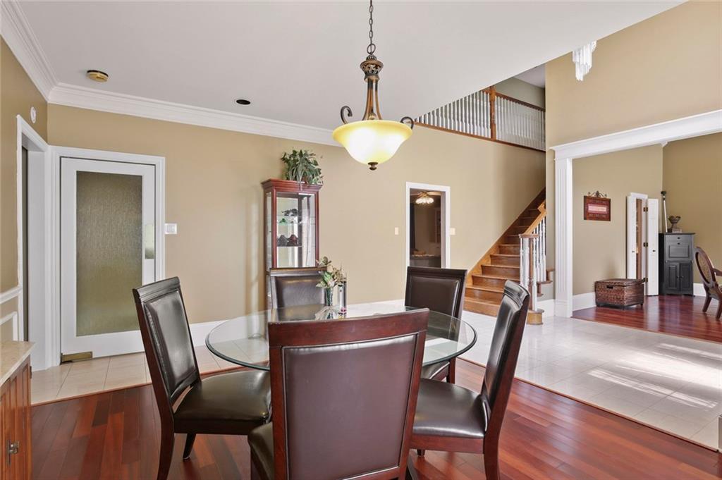 Housed Real Estate | Patty Moreno | 4457 Wordsworth Drive Plano, Texas 75093 5