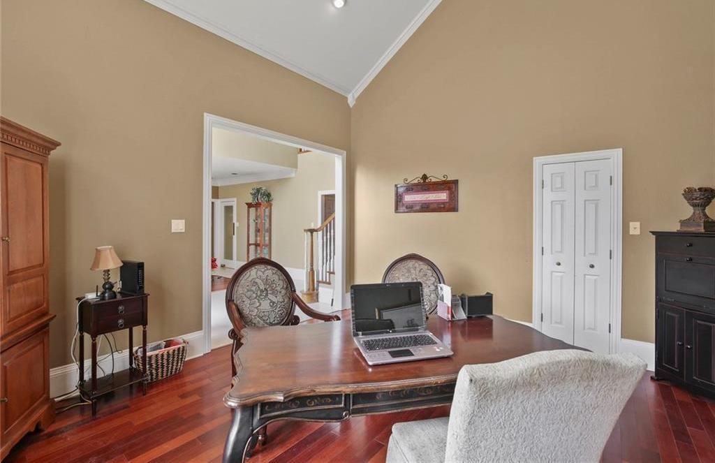 Housed Real Estate | Patty Moreno | 4457 Wordsworth Drive Plano, Texas 75093 6