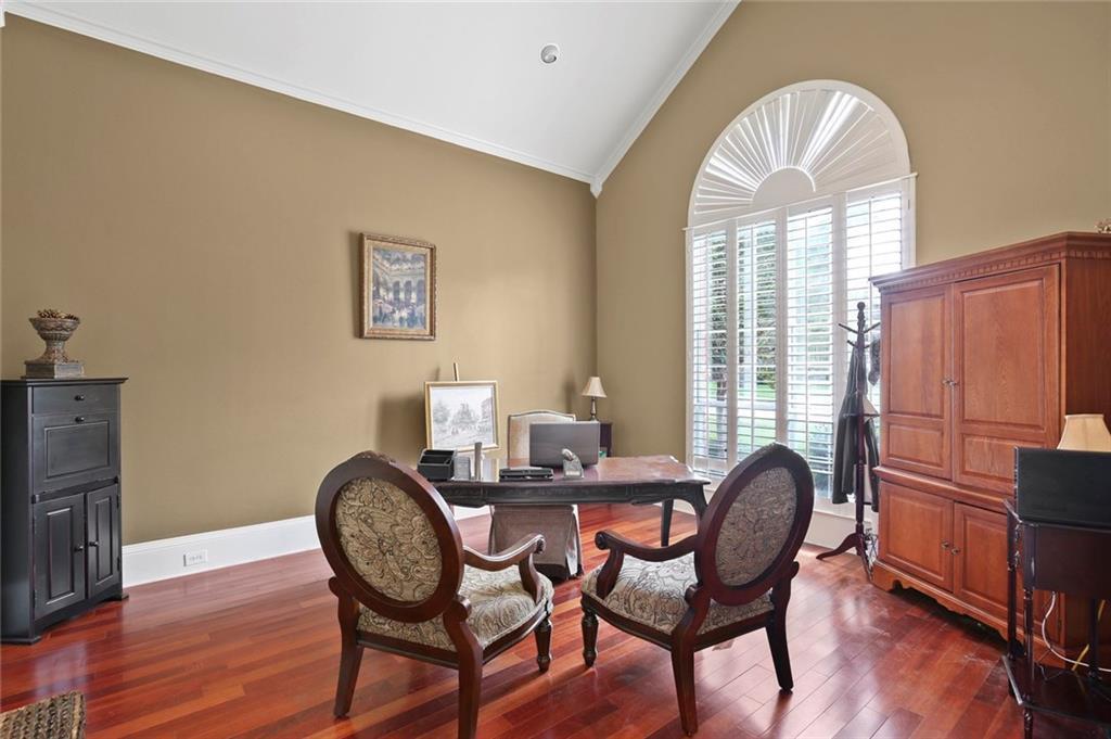Housed Real Estate | Patty Moreno | 4457 Wordsworth Drive Plano, Texas 75093 7