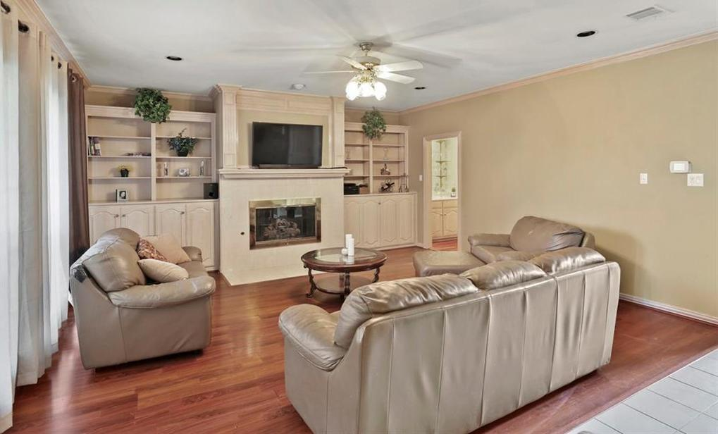 Housed Real Estate | Patty Moreno | 4457 Wordsworth Drive Plano, Texas 75093 8