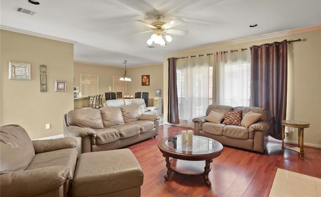 Housed Real Estate | Patty Moreno | 4457 Wordsworth Drive Plano, Texas 75093 10