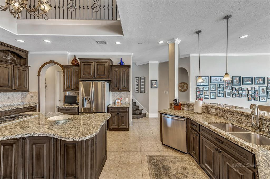 Active | 1714 Sparrows Ridge Katy, TX 77450 11