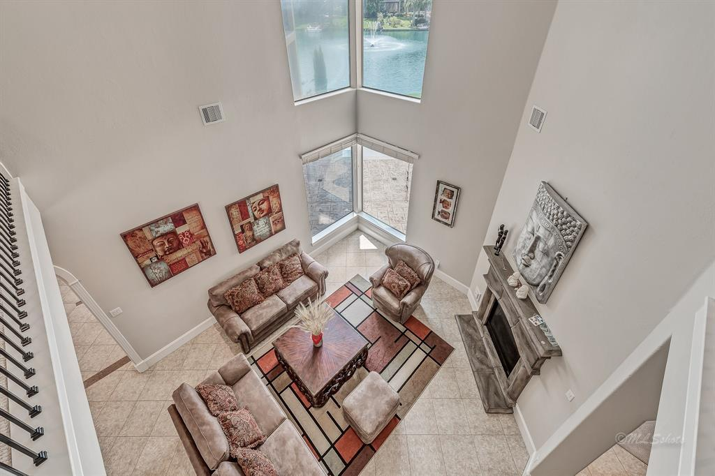 Active | 1714 Sparrows Ridge Katy, TX 77450 30