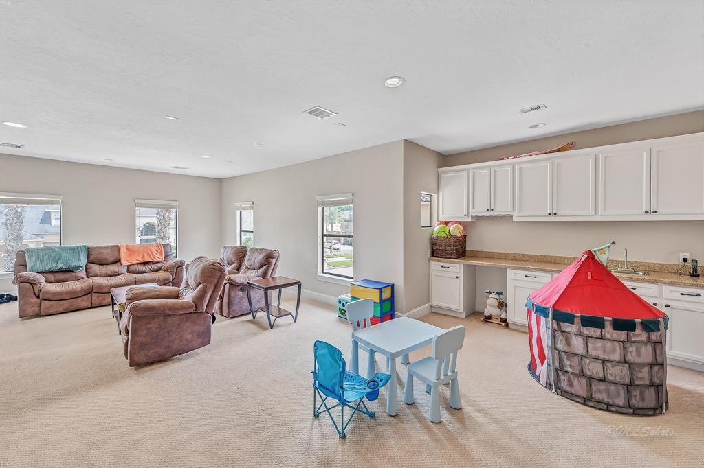 Active | 1714 Sparrows Ridge Katy, TX 77450 32