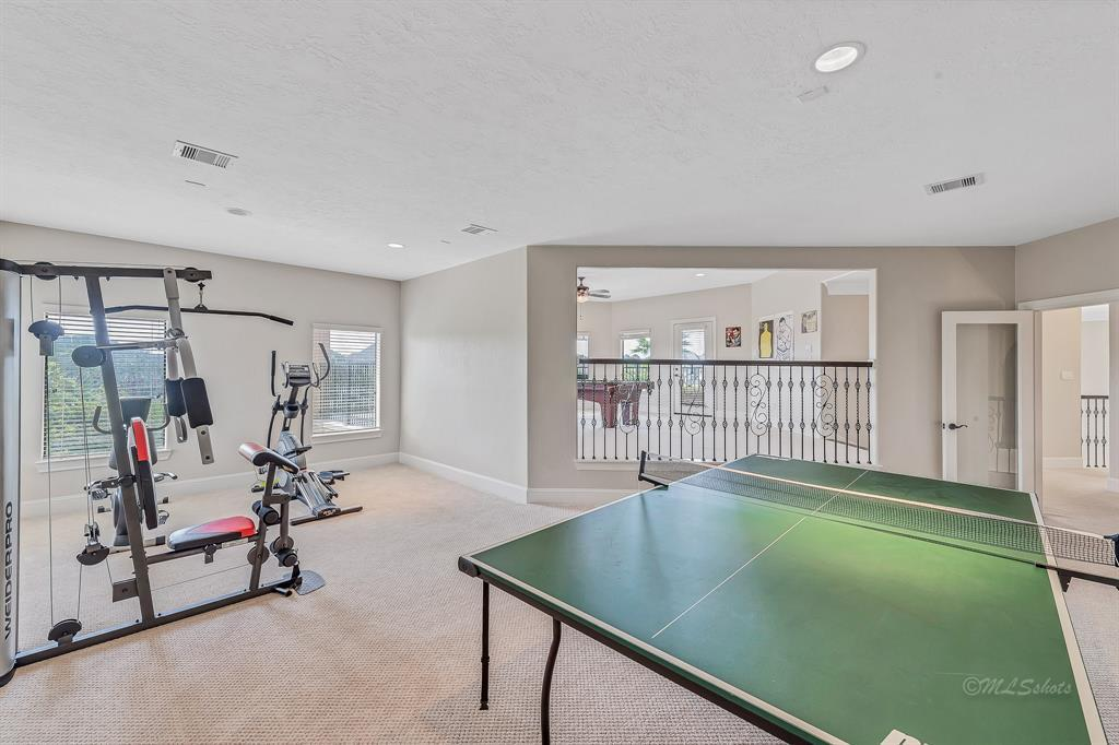 Active | 1714 Sparrows Ridge Katy, TX 77450 38