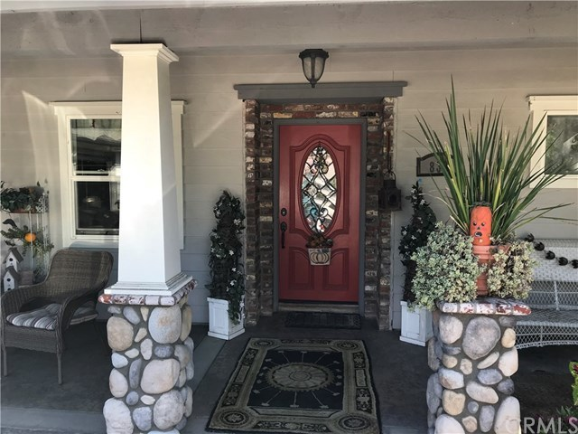 Off Market | 836 E Cumberland Road Orange, CA 92865 1