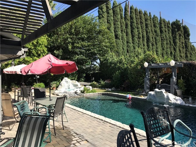 Off Market | 836 E Cumberland Road Orange, CA 92865 17