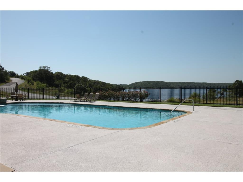 Sold Property | L 424 Sunset Bay Pointe Court Chico, TX 76431 6