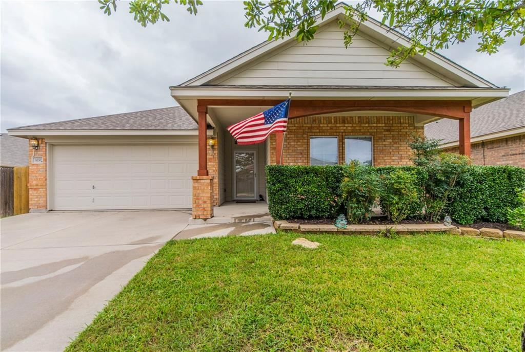 Sold Property | 14240 Hoedown Way Fort Worth, TX 76052 0
