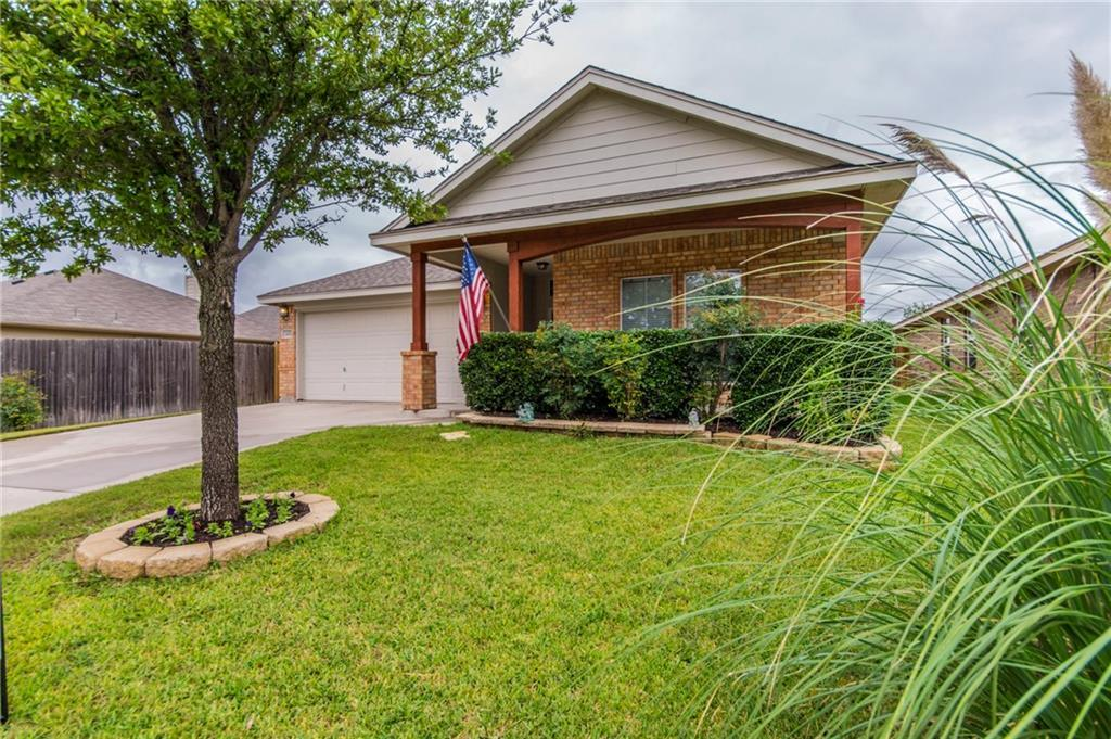 Sold Property | 14240 Hoedown Way Fort Worth, TX 76052 2