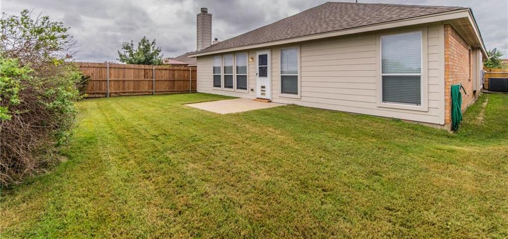 Sold Property | 14240 Hoedown Way Fort Worth, TX 76052 24