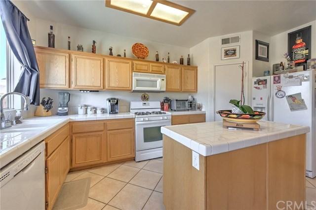 Closed | 11742 Vista Verde Street Victorville, CA 92392 11
