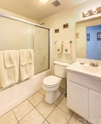 Closed | 11742 Vista Verde Street Victorville, CA 92392 15