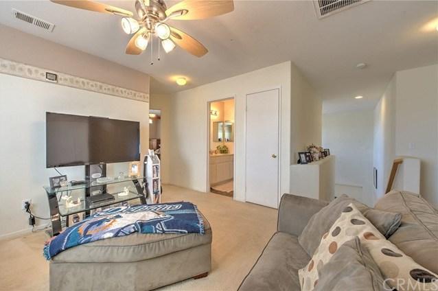 Closed | 11742 Vista Verde Street Victorville, CA 92392 19