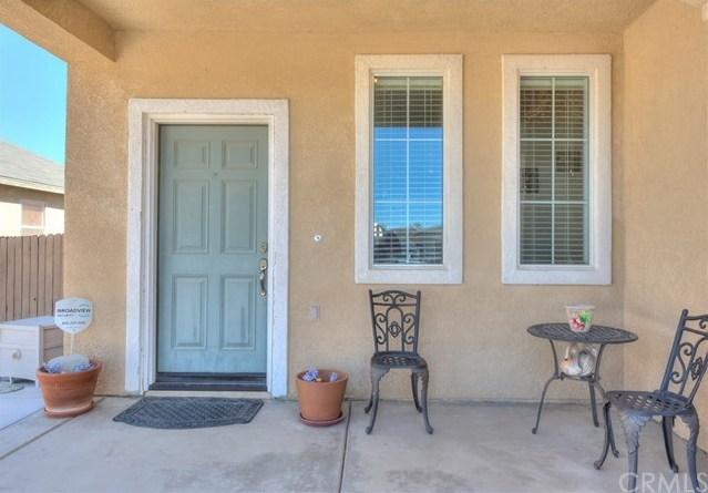 Closed | 11742 Vista Verde Street Victorville, CA 92392 2