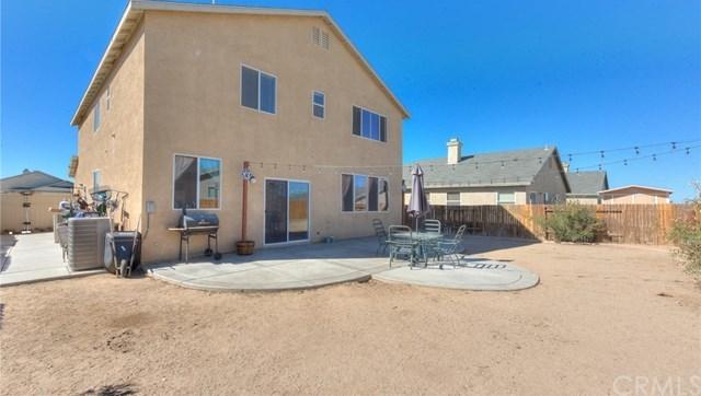Closed | 11742 Vista Verde Street Victorville, CA 92392 29