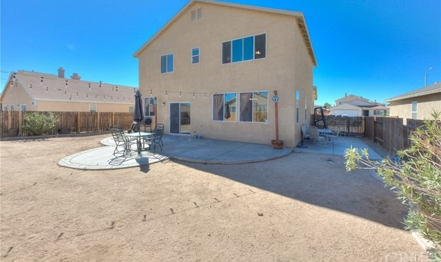 Closed | 11742 Vista Verde Street Victorville, CA 92392 30